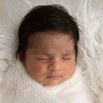 baby photography perth newborn baby photography perth newborn baby portraiture newborn photography  0905016-150x150