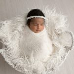 baby photography perth newborn baby photography perth newborn baby portraiture newborn photography  0905017-150x150