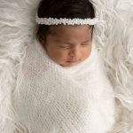 baby photography perth newborn baby photography perth newborn baby portraiture newborn photography  0905018-150x150