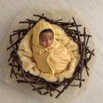 baby photography perth newborn baby photography perth newborn baby portraiture newborn photography  0905019-150x150