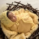 baby photography perth newborn baby photography perth newborn baby portraiture newborn photography  0905020-150x150