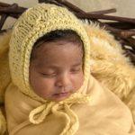 baby photography perth newborn baby photography perth newborn baby portraiture newborn photography  0905021-150x150