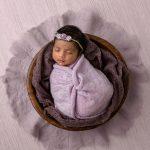 baby photography perth newborn baby photography perth newborn baby portraiture newborn photography  0905022-150x150
