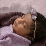 baby photography perth newborn baby photography perth newborn baby portraiture newborn photography  0905023-150x150