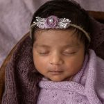 baby photography perth newborn baby photography perth newborn baby portraiture newborn photography  0905024-150x150