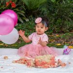 affordable family photography cake smash photography children photography children portraiture perth family photography family portraiture perth first birthday kids photography perth perth family portraiture  0964062-150x150