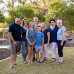 affordable family photography family photography family portraiture perth large family photographs perth family portraiture  0886001-150x150