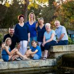 affordable family photography family photography family portraiture perth large family photographs perth family portraiture  0886077-150x150