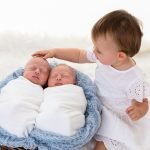 affordable family photography affordable newborn photos perth baby photography perth newborn baby photography perth newborn baby portraiture newborn photography twin baby photography twin newborn photography  0987009websize-150x150