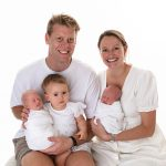 affordable family photography affordable newborn photos perth baby photography perth newborn baby photography perth newborn baby portraiture newborn photography twin baby photography twin newborn photography  0987011websize-150x150
