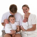 affordable family photography affordable newborn photos perth baby photography perth newborn baby photography perth newborn baby portraiture newborn photography twin baby photography twin newborn photography  0987012websize-150x150