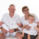 affordable family photography affordable newborn photos perth baby photography perth newborn baby photography perth newborn baby portraiture newborn photography twin baby photography twin newborn photography  0987015websize-150x150