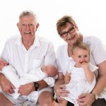 affordable family photography affordable newborn photos perth baby photography perth newborn baby photography perth newborn baby portraiture newborn photography twin baby photography twin newborn photography  0987016websize-150x150