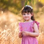 affordable family photography children photography children portraiture perth family photography family portraiture perth kids photography perth perth family portraiture  FamilyPhotographyPerth098909-150x150