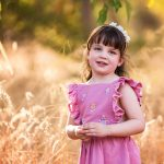 affordable family photography children photography children portraiture perth family photography family portraiture perth kids photography perth perth family portraiture  FamilyPhotographyPerth098910-150x150