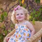 affordable family photography children photography children portraiture perth family photography family portraiture perth kids photography perth perth family portraiture  FamilyPhotographyPerth098912-150x150
