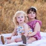 affordable family photography children photography children portraiture perth family photography family portraiture perth kids photography perth perth family portraiture  FamilyPhotographyPerth098914-150x150
