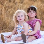 affordable family photography children photography children portraiture perth family photography family portraiture perth kids photography perth perth family portraiture  FamilyPhotographyPerth098915-150x150