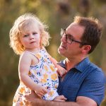affordable family photography children photography children portraiture perth family photography family portraiture perth kids photography perth perth family portraiture  FamilyPhotographyPerth098917-150x150