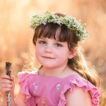 affordable family photography children photography children portraiture perth family photography family portraiture perth kids photography perth perth family portraiture  FamilyPhotographyPerth098930-150x150