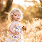 affordable family photography children photography children portraiture perth family photography family portraiture perth kids photography perth perth family portraiture  FamilyPhotographyPerth098935-150x150