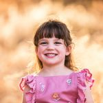 affordable family photography children photography children portraiture perth family photography family portraiture perth kids photography perth perth family portraiture  FamilyPhotographyPerth098938-150x150