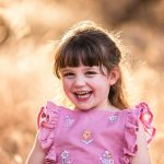 affordable family photography children photography children portraiture perth family photography family portraiture perth kids photography perth perth family portraiture  FamilyPhotographyPerth098939-150x150