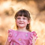 affordable family photography children photography children portraiture perth family photography family portraiture perth kids photography perth perth family portraiture  FamilyPhotographyPerth098941-150x150