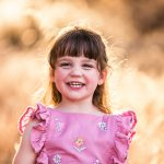 affordable family photography children photography children portraiture perth family photography family portraiture perth kids photography perth perth family portraiture  FamilyPhotographyPerth098942-150x150