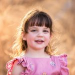 affordable family photography children photography children portraiture perth family photography family portraiture perth kids photography perth perth family portraiture  FamilyPhotographyPerth098943-150x150